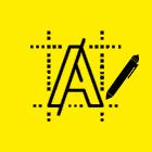 Ortweinschule Graz Produktdesign Präsentation Entwurf