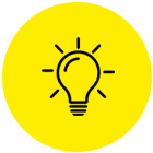 Ortweinschule Graz Produktdesign Präsentation Innovation