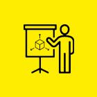 Ortweinschule Graz Produktdesign Präsentation Präsentation