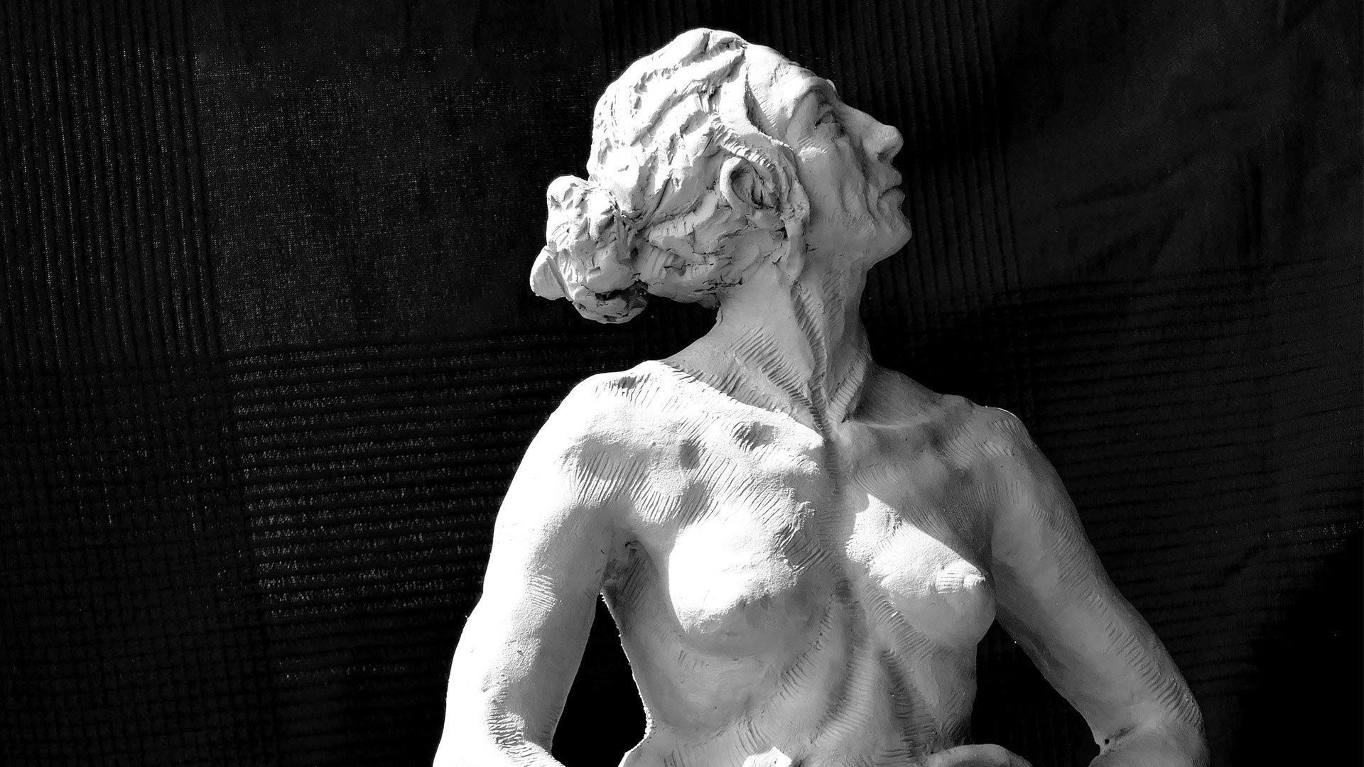 HTBLVA Ortweinschule Graz Meisterschule Bildhauerei